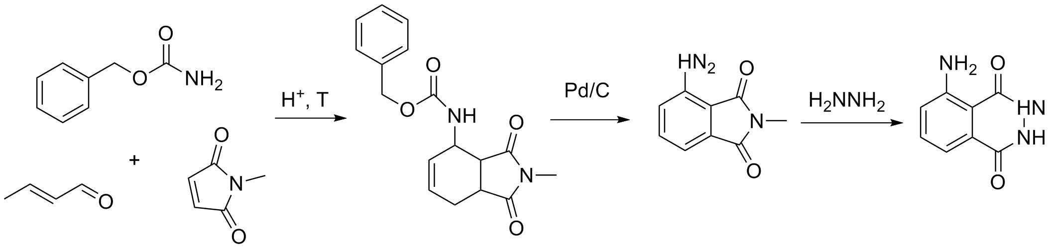 katalysator chemie beispiel